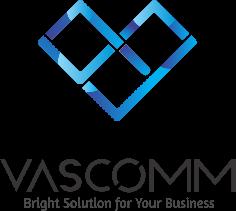 partner vascomm