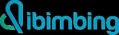 partner ibimbing