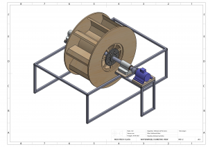 solidworks-solidworks-basic-mechtech-bootcamp-by-akhmad-jp