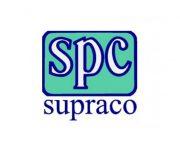 spc partner