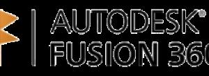 fusion-360-small11_2-removebg-preview 3