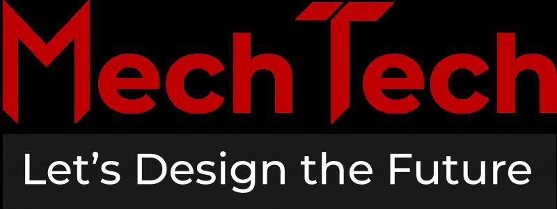 about mechtech logo