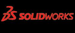 solidwork logo
